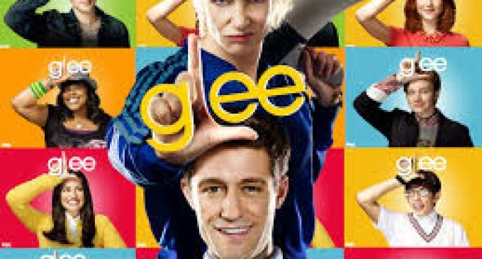 """La sexta temporada de """"Glee"""" será la última"""
