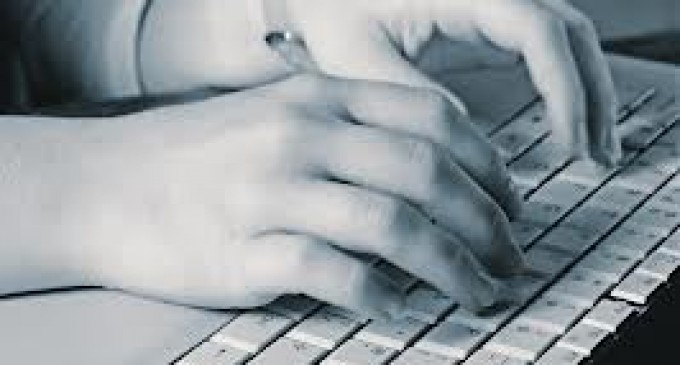 Navegar seguro en internet es posible
