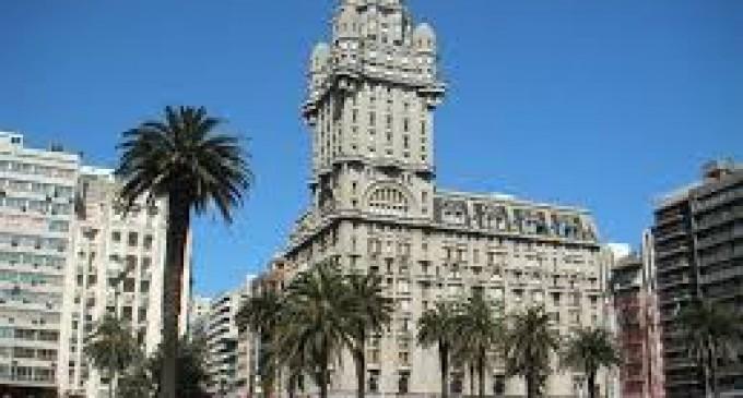 Conozca los factores que convierten a Uruguay en un país caro
