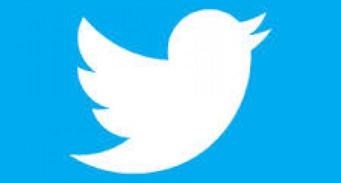Twitter busca recaudar US$1.000 millones al cotizar en la bolsa