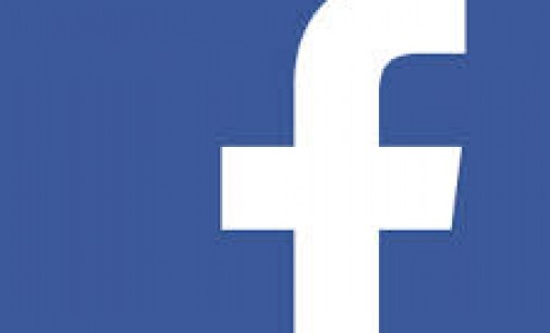 Facebook construirá una ciudad para sus empleador