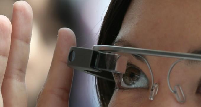Unos nuevos Google Glass serán probados pronto por los 'exploradores'