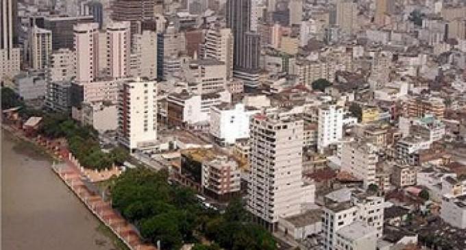 Guayaquil cumple 193 años de amar la libertad y el progreso