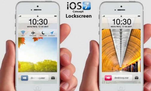 Usuarios de iPhone dicen que se han enfermado por el nuevo sistema operativo iOS 7
