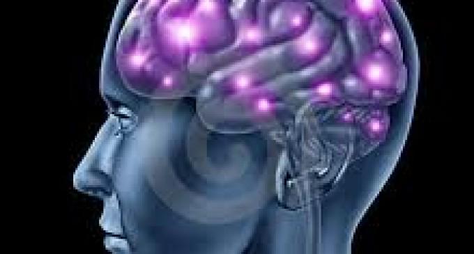 El computador más rápido del mundo operaría como el cerebro humano