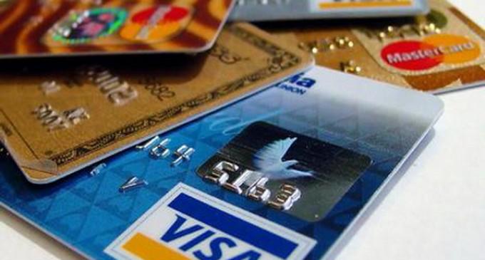 Junta Bancaria ratifica que cobro de millas es voluntario