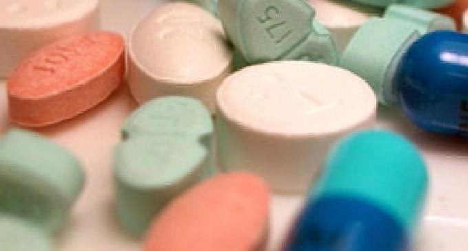 Informe señala que curar el sida es más difícil de lo que se temía