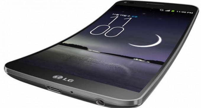 Conozca el celular que tiene una carcasa autoreparable