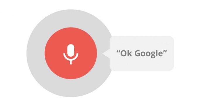 Google permitirá hacer búsquedas 'sin tocar el computador' con este nuevo sistema