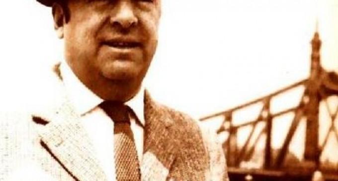 Los forenses descartan que Neruda muriese envenenado
