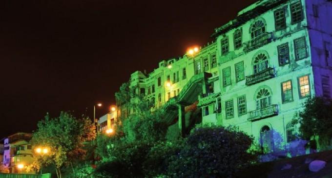 Cuenca celebra sus 193 años de independencia