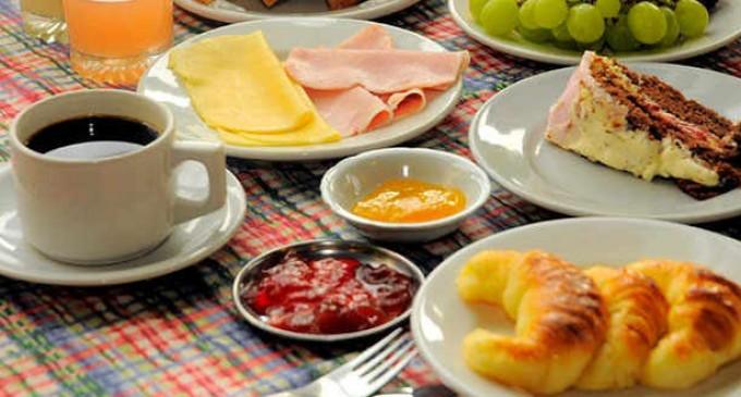No desayunar aumentaría riesgo de infarto