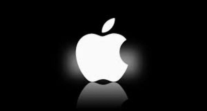 Apple divulga su primer informe de transparencia tras espionaje de EE.UU.