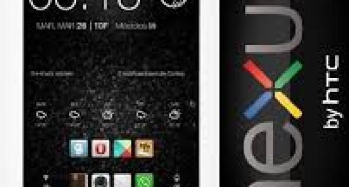 Google rompe precios con su 'smartphone' Nexus 5