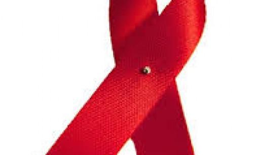 Aumenta el número de adolescentes con VIH