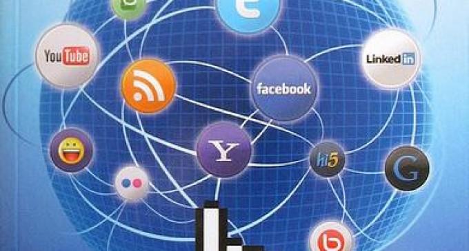 A través de redes sociales se puede detectar intentos de suicidio