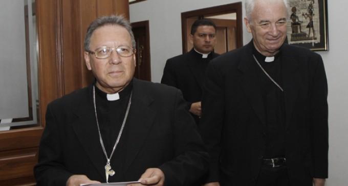 Preguntas del Vaticano se difundirán a los fieles ecuatorianos