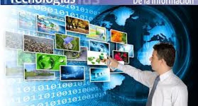 Ocho tendencias que dominarán el mundo de la tecnología durante el 2014