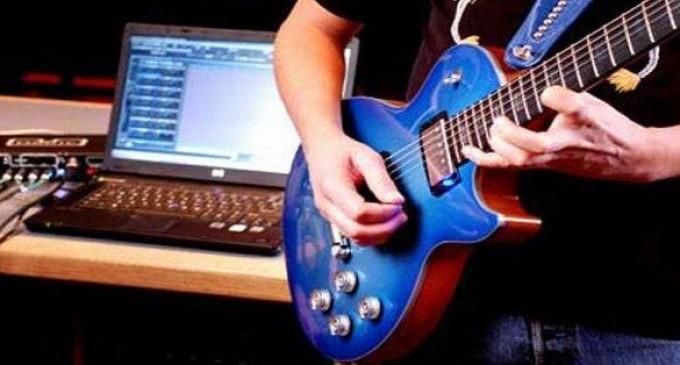 Hoy se celebra el día mundial del músico