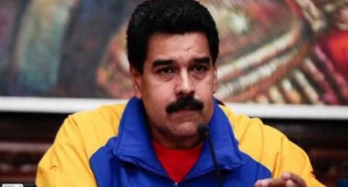 Maduro amenaza ahora a las agencias de viajes