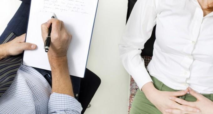 Indicadores de que necesitas consultar a un psicólogo