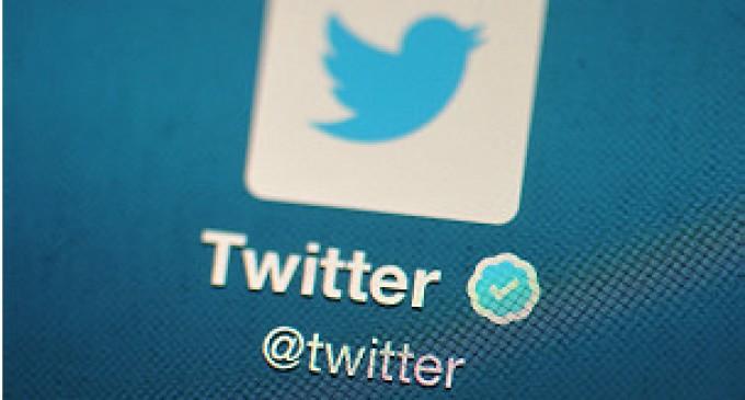 Twitter prueba función para silenciar usuarios