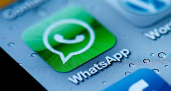 WhatsApp prueba en Android la función de llamadas de voz
