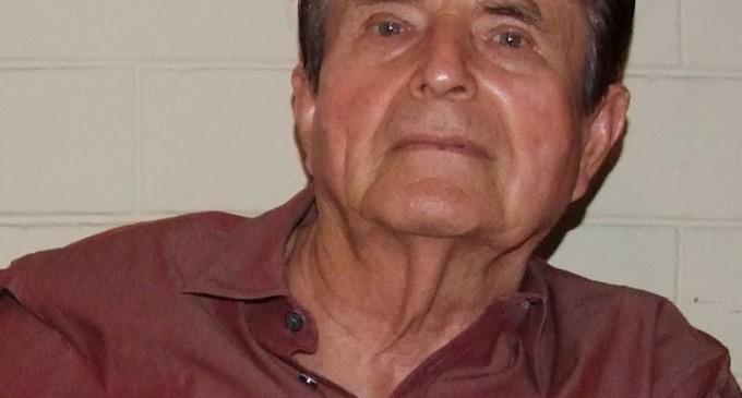 Fallece Antonio Andrade Fajardo