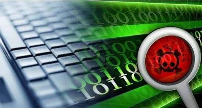 Software malicioso ha infectado alrededor de 250.000 computadoras