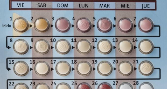 La píldora anticonceptiva para hombres podría comercializarse en 10 años