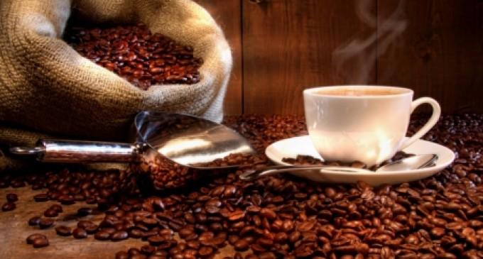 Polonia toma más café ecuatoriano