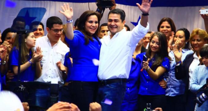 Honduras: tribunal electoral revisará actas de votación