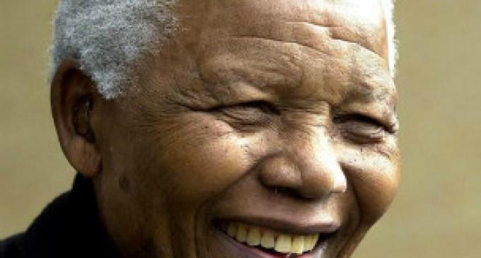 Al menos 60 jefes de Estado irán a Sudáfrica para los homenajes a Mandela