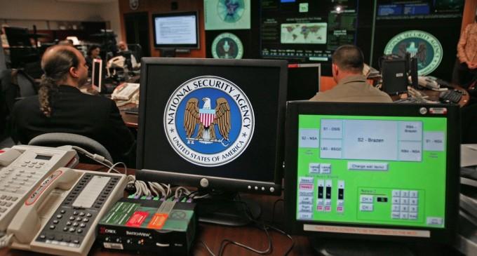 Un juez federal considera que el programa de vigilancia de la NSA entra dentro de la legalidad