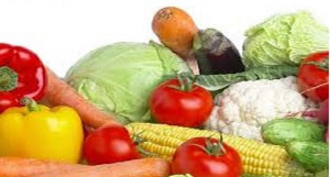 Gobierno de Ecuador extrema acciones para combatir la malnutrición causada por malos hábitos alimenticios