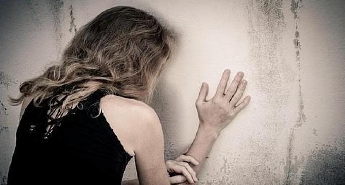 La ansiedad crónica eleva el riesgo de ictus