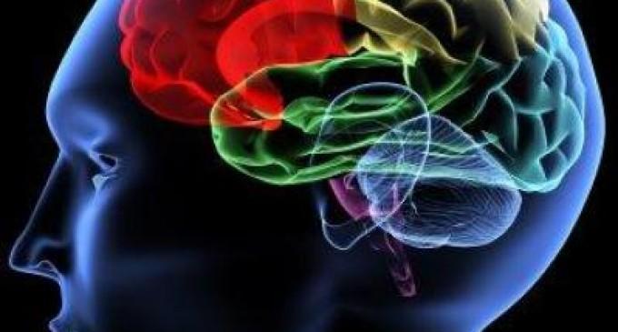 Los casos de demencia se triplicarán en los próximos 40 años