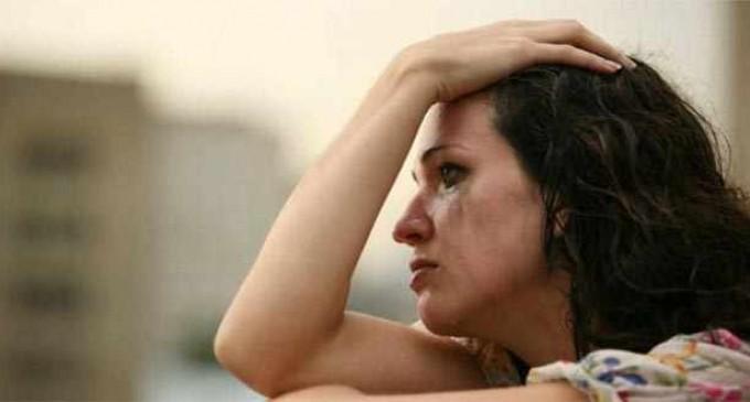 ¿Existe un vínculo entre depresión y envejecimiento?