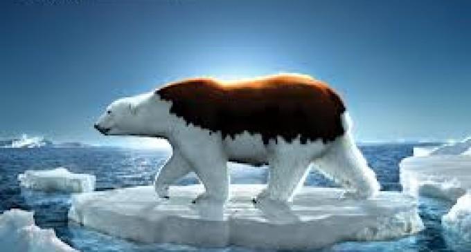 Tres formas en que el calentamiento global afecta nuestra salud