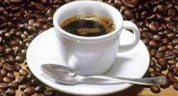 ¿Se puede tener una sobredosis de cafeína?