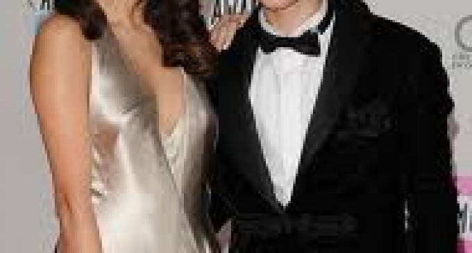 Justin Bieber confiesa que sigue amando a Selena Gomez
