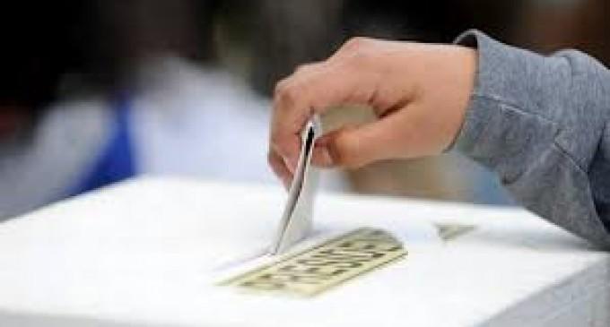 Servel espera que resultados de las elecciones estén disponibles antes de las 20:00 horas