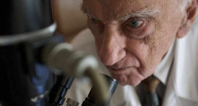 Jacinto Convit, el médico venezolano que logró la cura contra la lepra