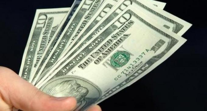 Salario Básico Unificado será de $340 en 2014