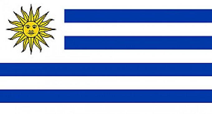 The Economist escoge a Uruguay como país del año