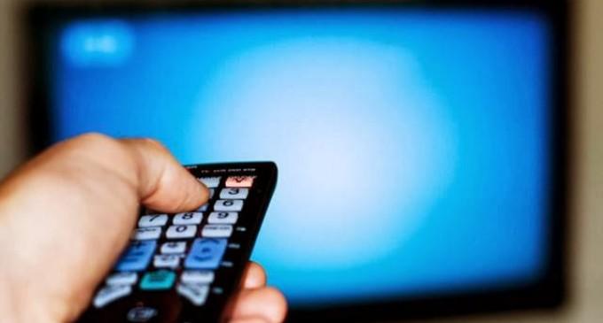 Medición de Ratings será en todo el país