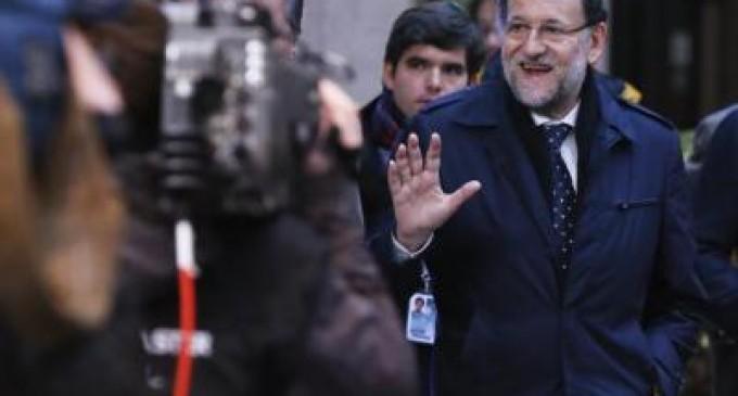 España liga la exención del visado para los ecuatorianos a los acuerdos con la UE