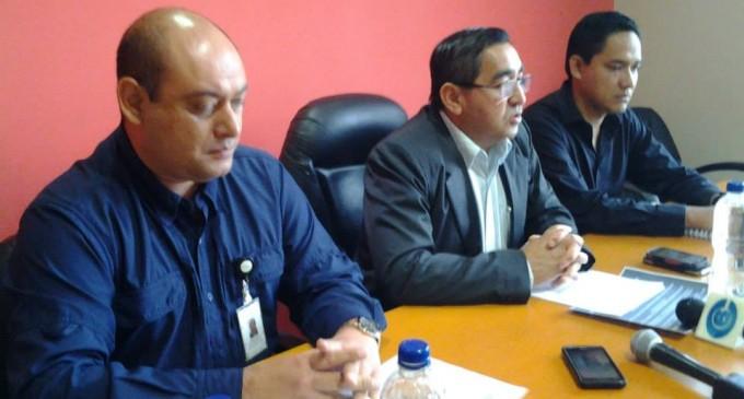 MTOP Y MIDUVI PRESENTARON INFORME DE AVANCES DE OBRAS EN BABAHOYO