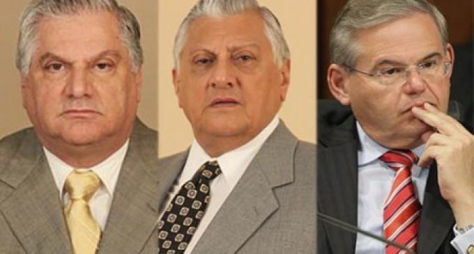 FBI investiga los vínculos de senador estadounidense con hermanos Isaías