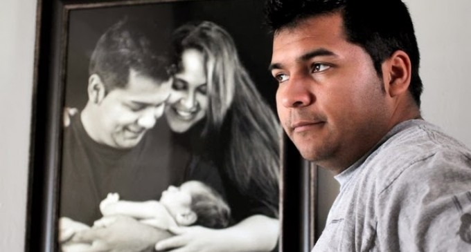 Un juez de Texas ordena desconectar a una embarazada con muerte cerebral